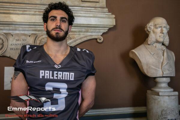 Polisportiva virtuale, tifare Palermo in tutti gli sport