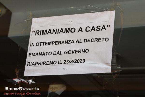 """Dottoressa Francesca Aneli: """"Cosa ha significato il lockdown per tutti noi?"""""""