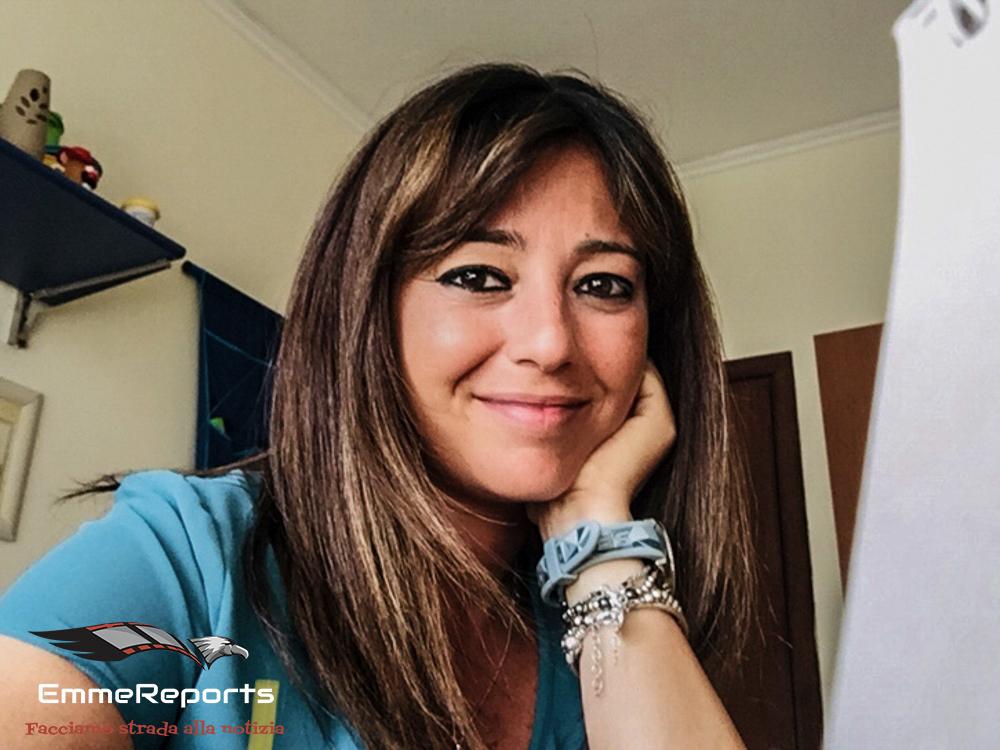 Dottoressa Francesca Aneli, i condizionamenti del cellulare nel nostro vivere quotidiano