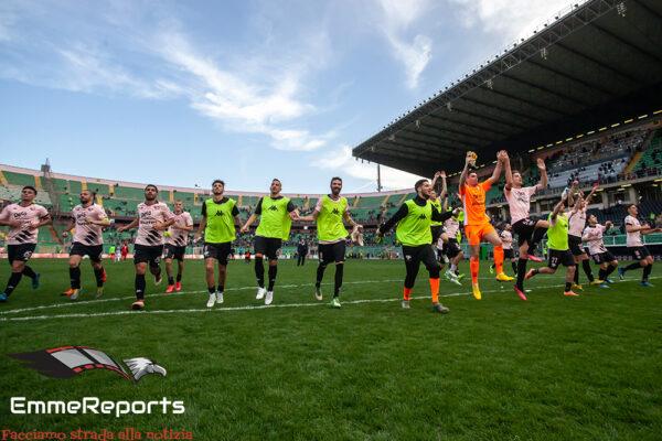 Serie D, una promozione e quattro retrocessioni per girone