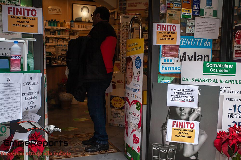 Palermo Città Protetta