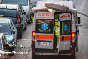 Covid-19 a Bagheria: l'aggiornamento del sindaco Filippo Maria Tripoli