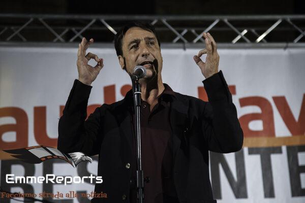 "Rifiuti, Claudio Fava: ""Musumeci riveda autorizzazioni a Sicula Trasporti"""