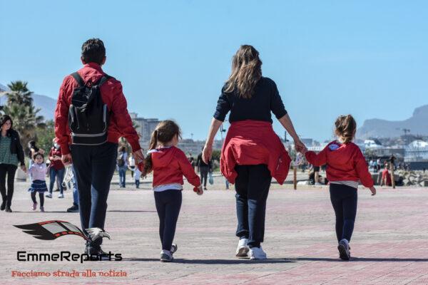 """Dottoressa Francesca Aneli: """"Spunti di riflessione e suggerimenti per i genitori che devono fronteggiare la paura del virus"""""""