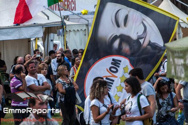 """Palermo, M5S: """"Bocciata proposta di installazione cestini per la differenziata"""""""