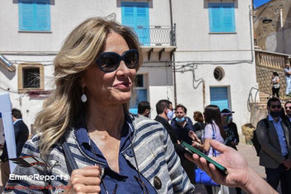 """Turismo, Donato (Lega): """"Il Governo ignora il grido di allarme degli operatori del settore"""""""