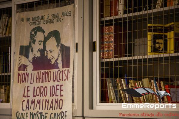 Istituto Gramsci: un appello per scongiurarne la chiusura