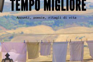 """""""Un po' del mio tempo migliore"""": il primo libro di Michele Amato"""