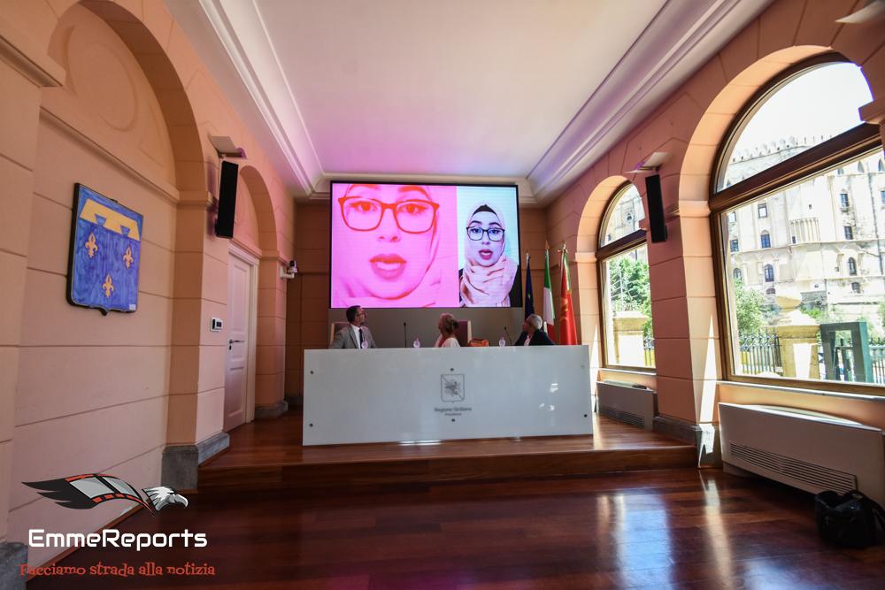 """Chiara Modica Donà Dalle Rose: """"La BIAS è più vicina a un neo-umanesimo, all'uomo e alle piccole realtà"""""""