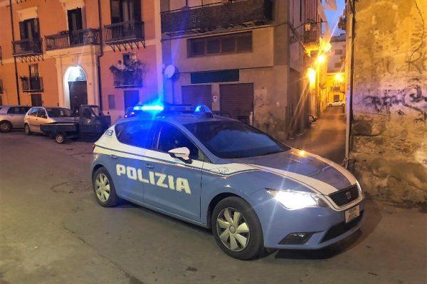 Polizia, misure cautelari per i titolari della comunità alloggio lager