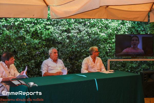 Internazionali di tennis, Palermo perde la protagonista del Torneo