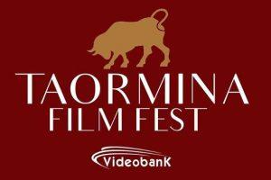 """Taormina FilmFest, Manlio Messina: """"Chiaro messaggio di positività e speranza"""""""