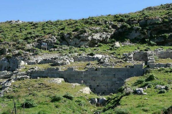 Parco Archeologico di Segesta, riprendono gli scavi in convenzione con la Scuola Normale Superiore di Pisa