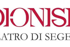 Al via la sesta edizione delle Dionisiache a Segesta