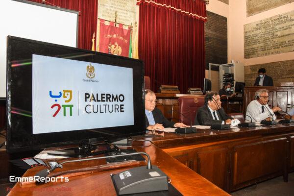 """Santa Rosalia, Mario Zito: """"Palermo città che si racconta lungo un percorso fatto di tappe che si armonizzano"""""""