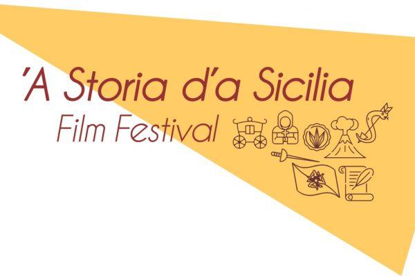 """A Palermo, la rassegna """"A storia d'a Sicilia Film Festival"""""""