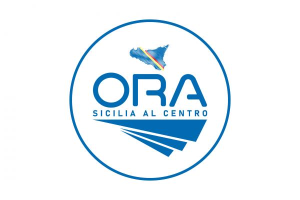 Amministrative 2020, ORA – Sicilia Al Centro correrà con il proprio simbolo