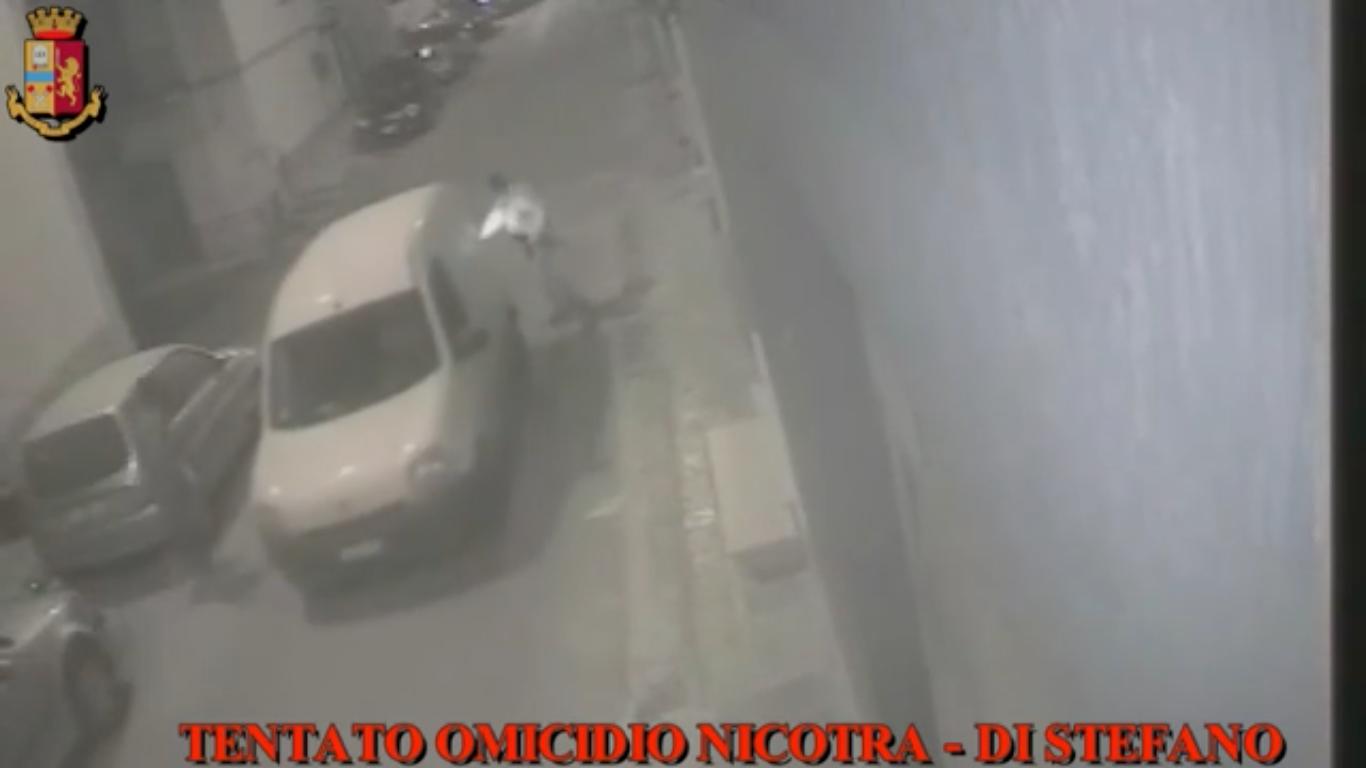 """Operazione """"Mosaico"""": ancora arresti e armi sull'asse Favara-Liegi"""