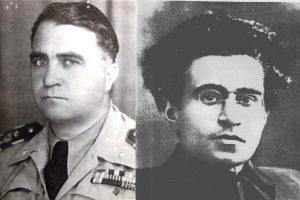 I Gramsci: storia di due fratelli che nessuno ha voluto raccontare
