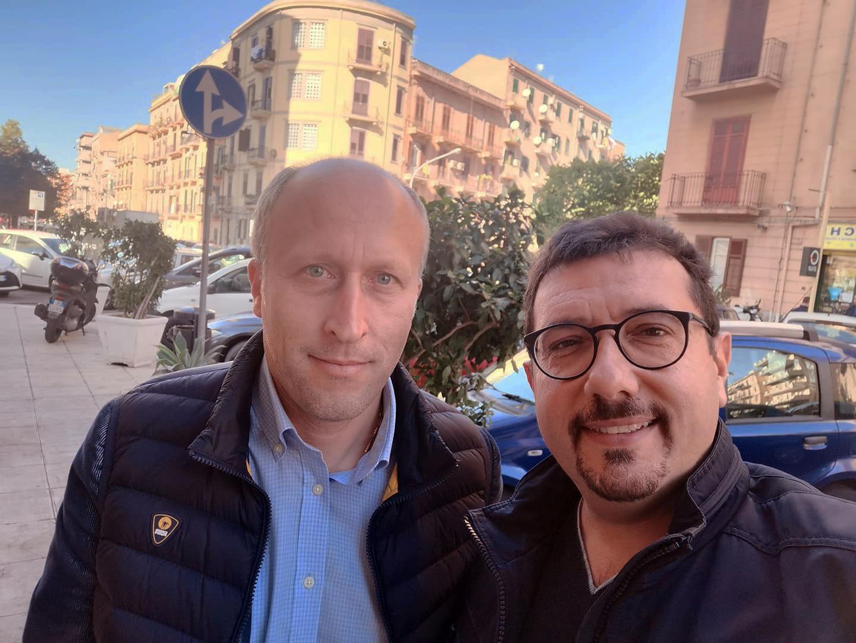 """Progetto accoglienza rifugiati, Lega Palermo: """"Flop totale, neanche assessori e consiglieri di Orlando hanno aderito"""""""