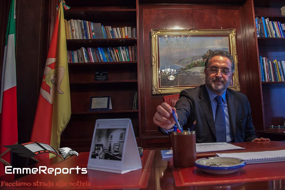 Caso Shalabayeva, il questore Renato Cortese verso le dimissioni