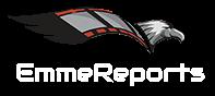 EmmeReports
