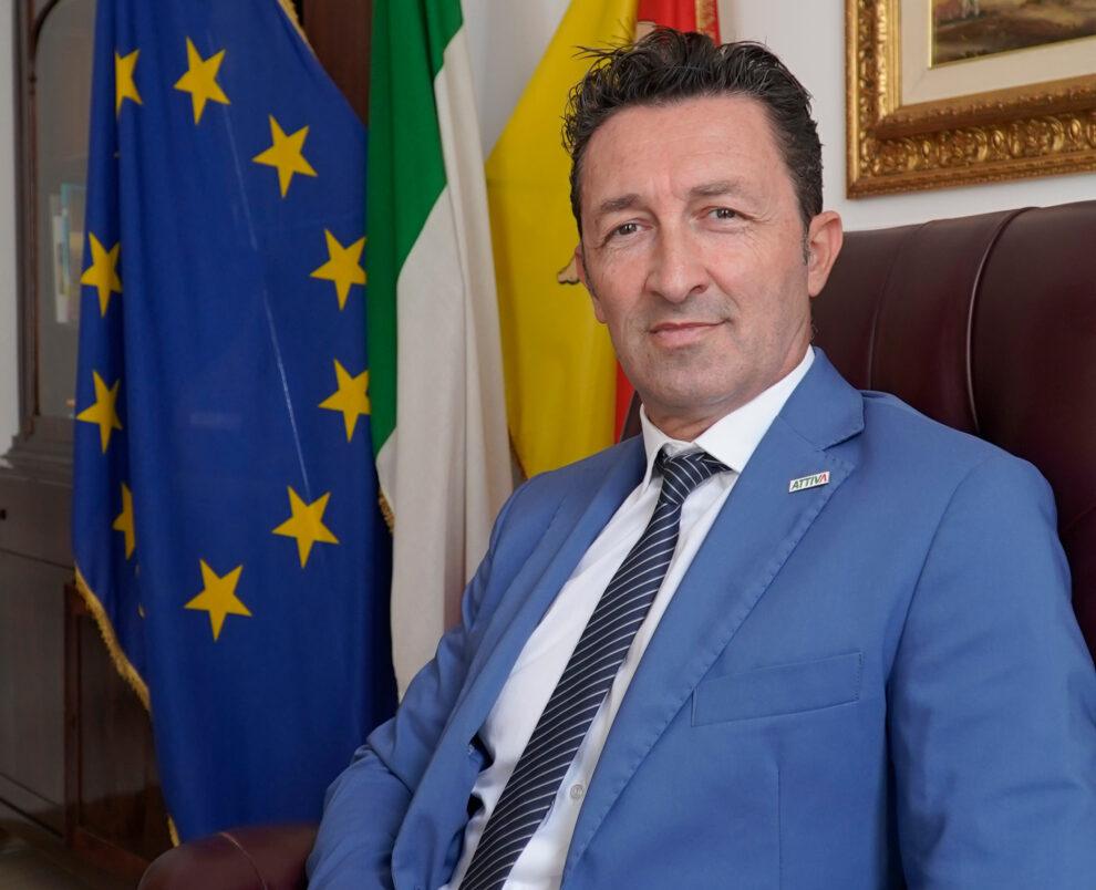 Sergio Tancredi