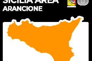 Sicilia Gialla