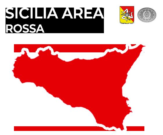 Sicilia Rossa