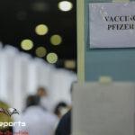 Vaccinazione serale Palermo