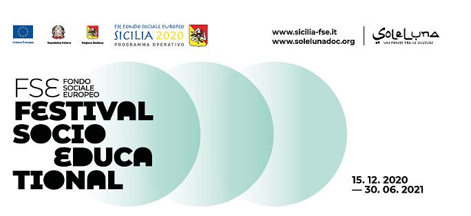 Festival Socio Educational