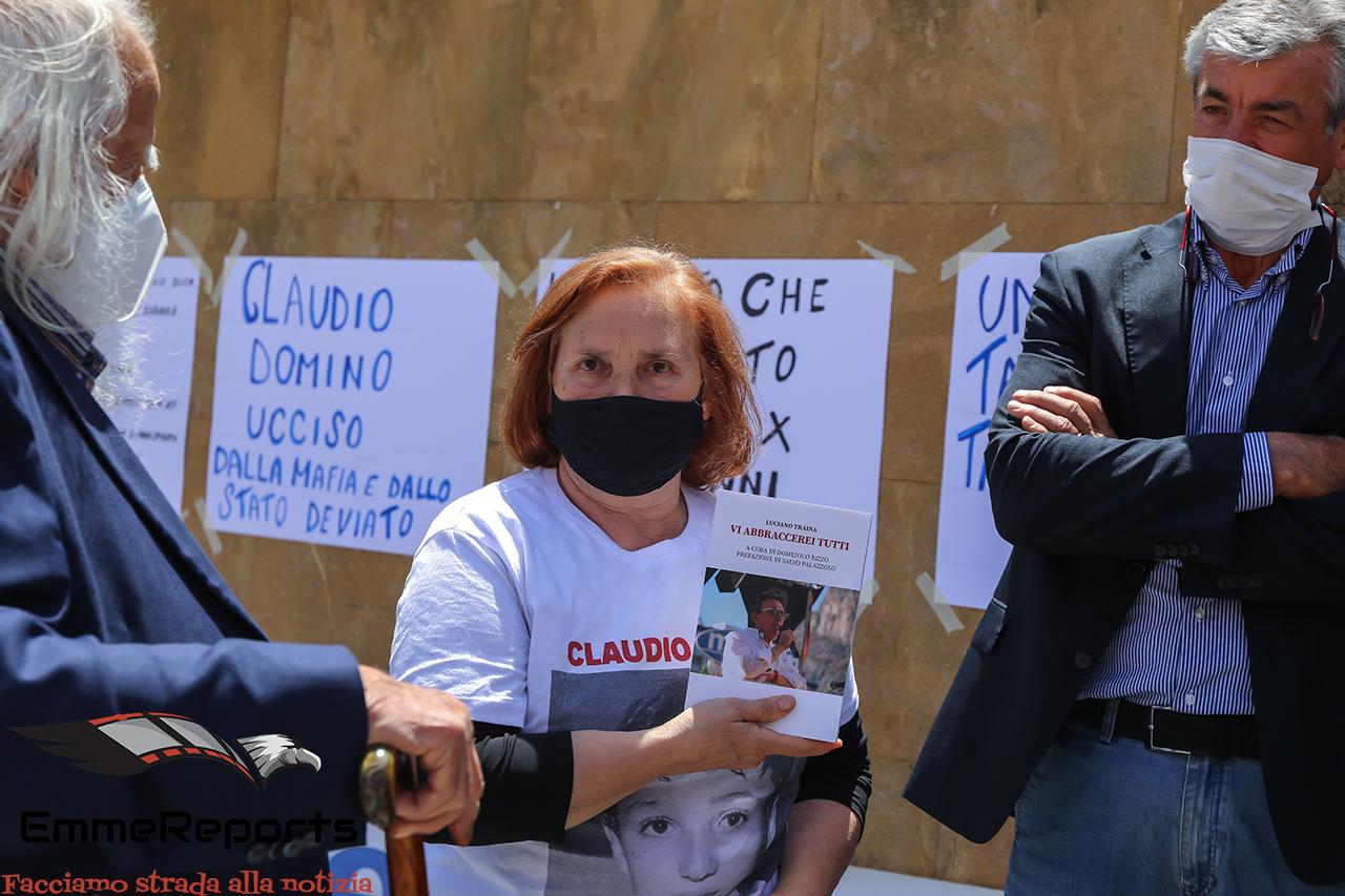 Claudio Domino