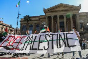 Palermo Pro Palestina
