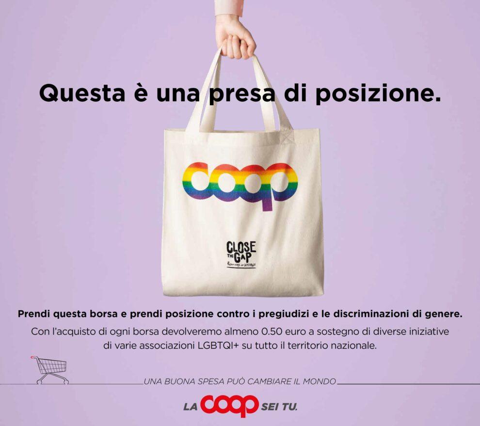 COOP Pride